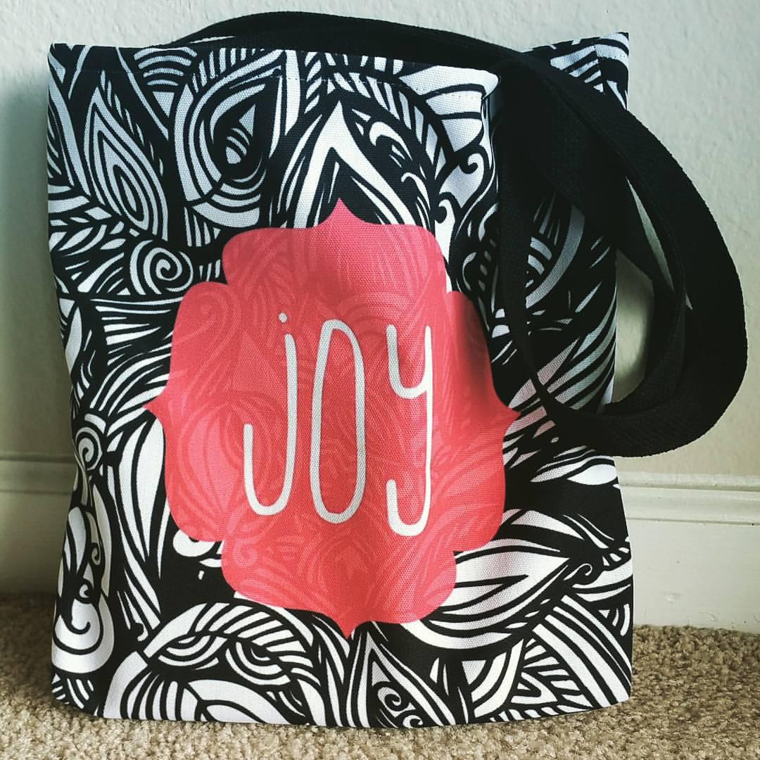 Joy_bag