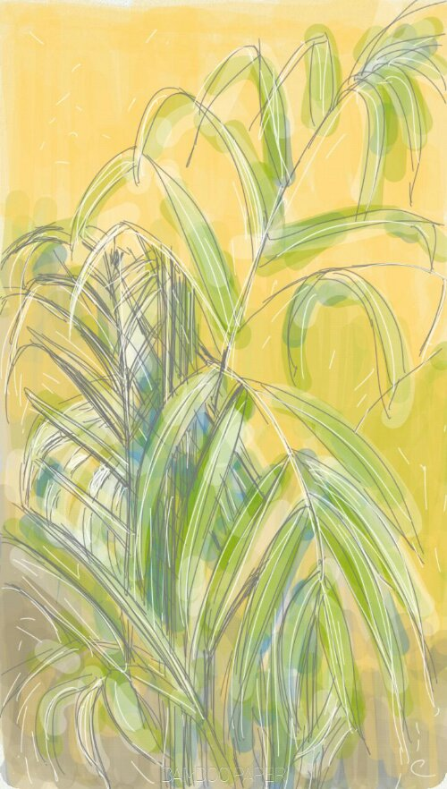 wpid-Bamboo-Paper.jpg